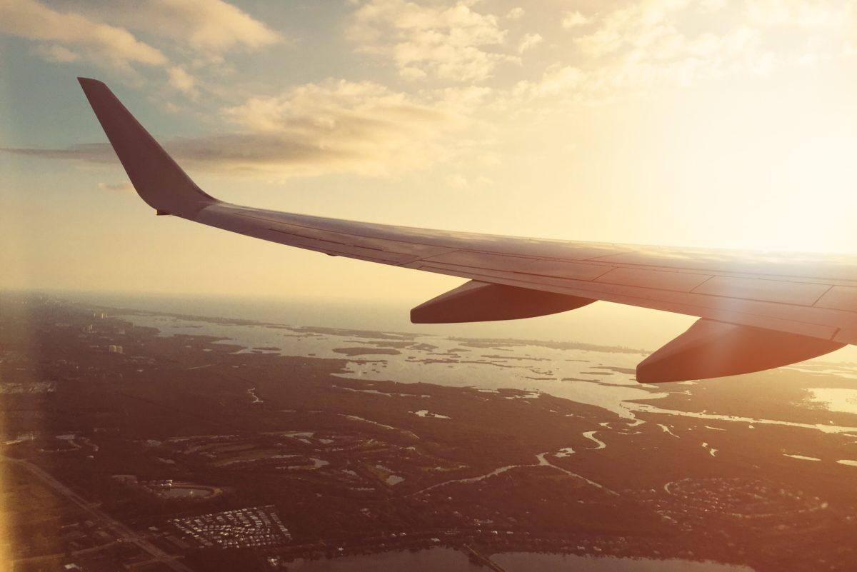 Usługi turystyczne w naszym kraju nieustająco olśniewają świetnymi propozycjami last minute