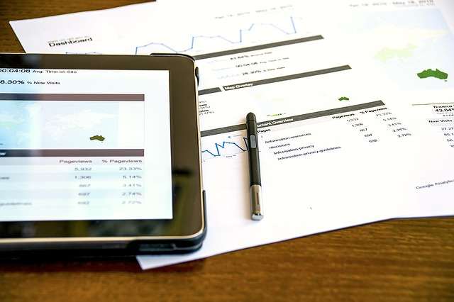 Ekspert  w dziedzinie kampani Adwords pomoże i dopasuje adekwatną strategie do twojego biznesu.