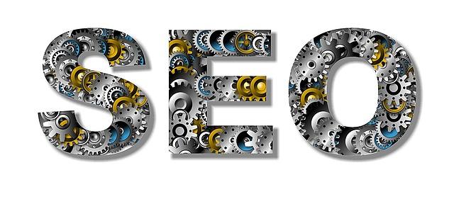 Ekspert w dziedzinie pozycjonowania stworzy stosownastrategie do twojego biznesu w wyszukiwarce.